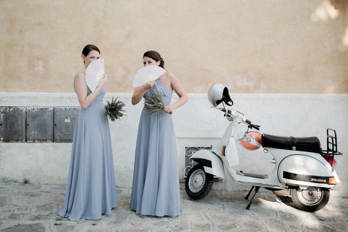 italian-amalfi-coast-desitnation-wedding-inspiration16