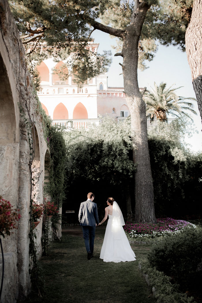 italian-amalfi-coast-desitnation-wedding-inspiration30