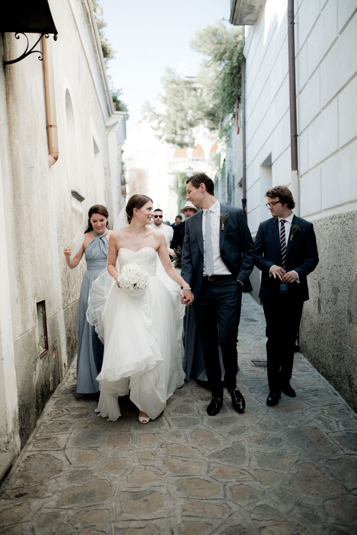 italian-amalfi-coast-desitnation-wedding-inspiration31