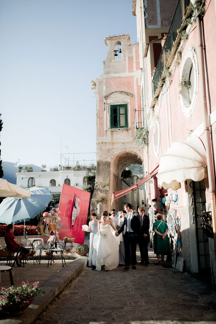 italian-amalfi-coast-desitnation-wedding-inspiration32