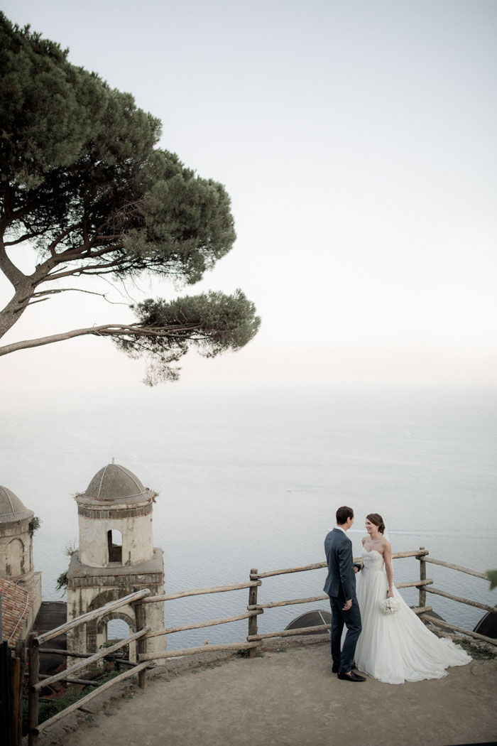italian-amalfi-coast-desitnation-wedding-inspiration35