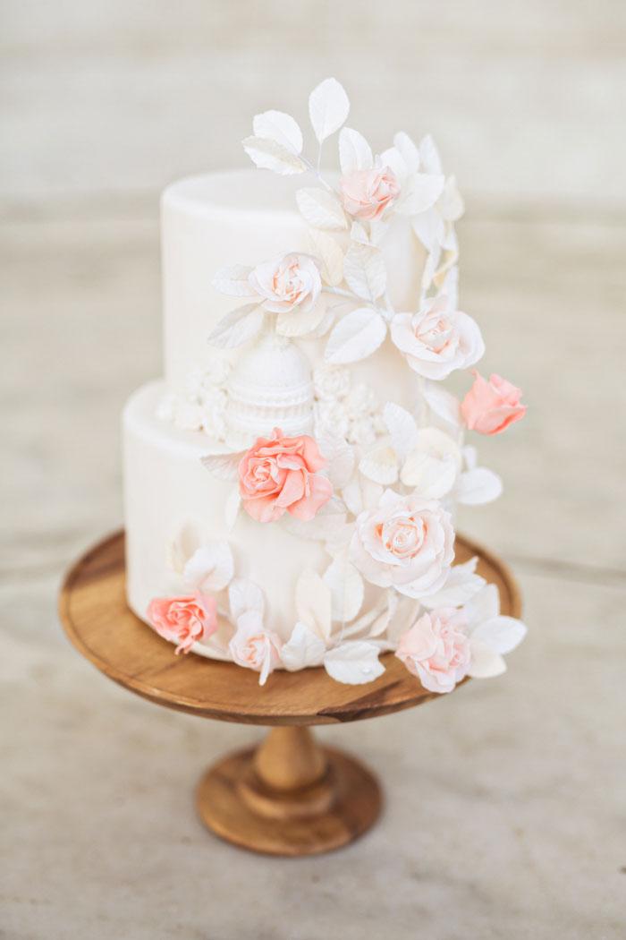 jefferson-memorial-patriotic-american-wedding-vintage-inspiration17