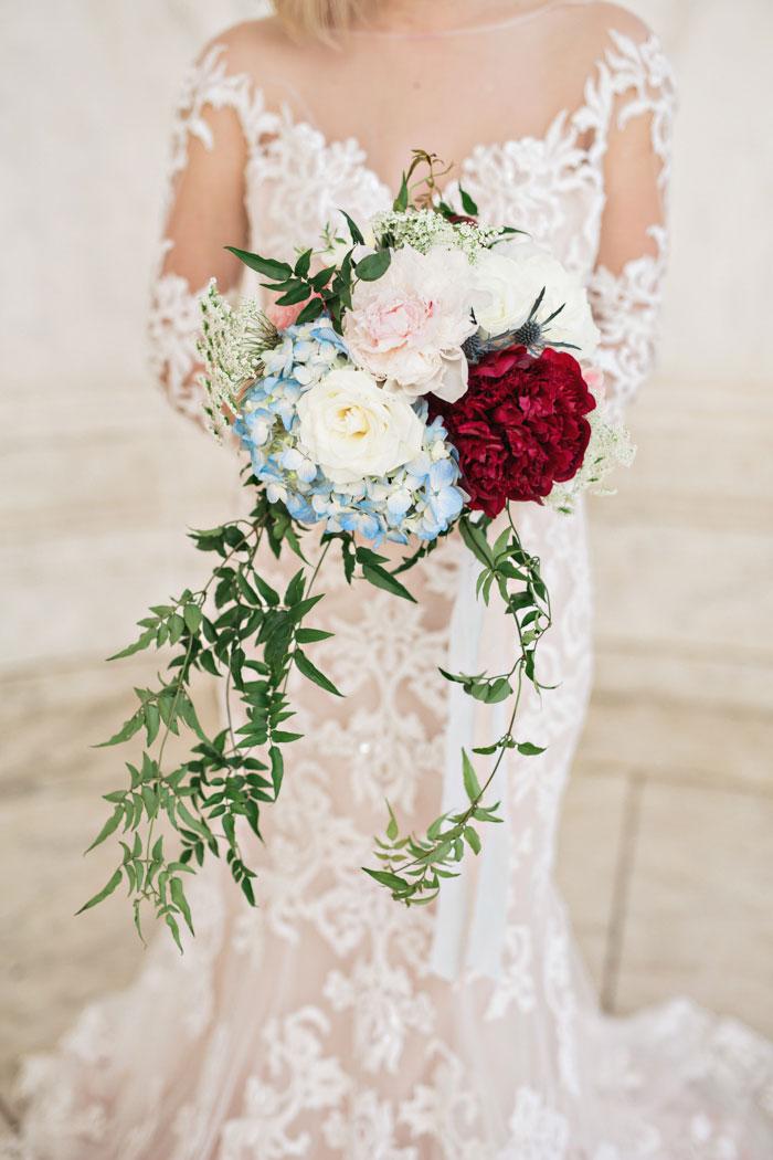 jefferson-memorial-patriotic-american-wedding-vintage-inspiration20