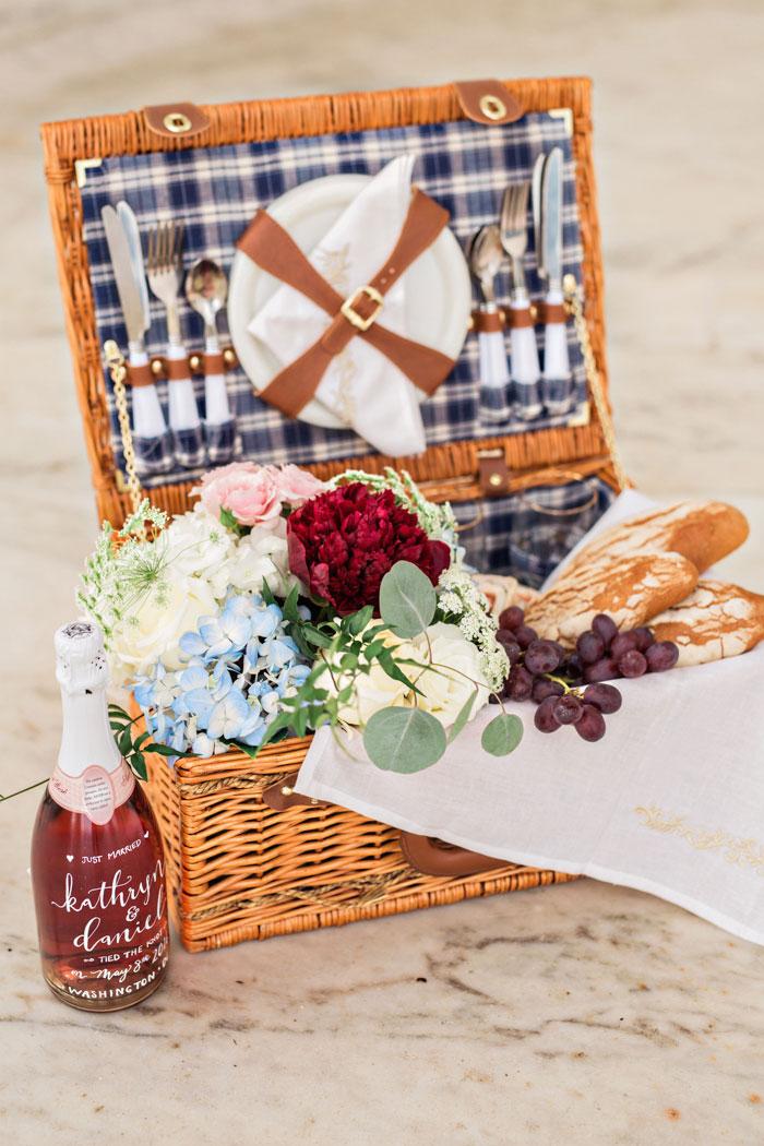 jefferson-memorial-patriotic-american-wedding-vintage-inspiration33
