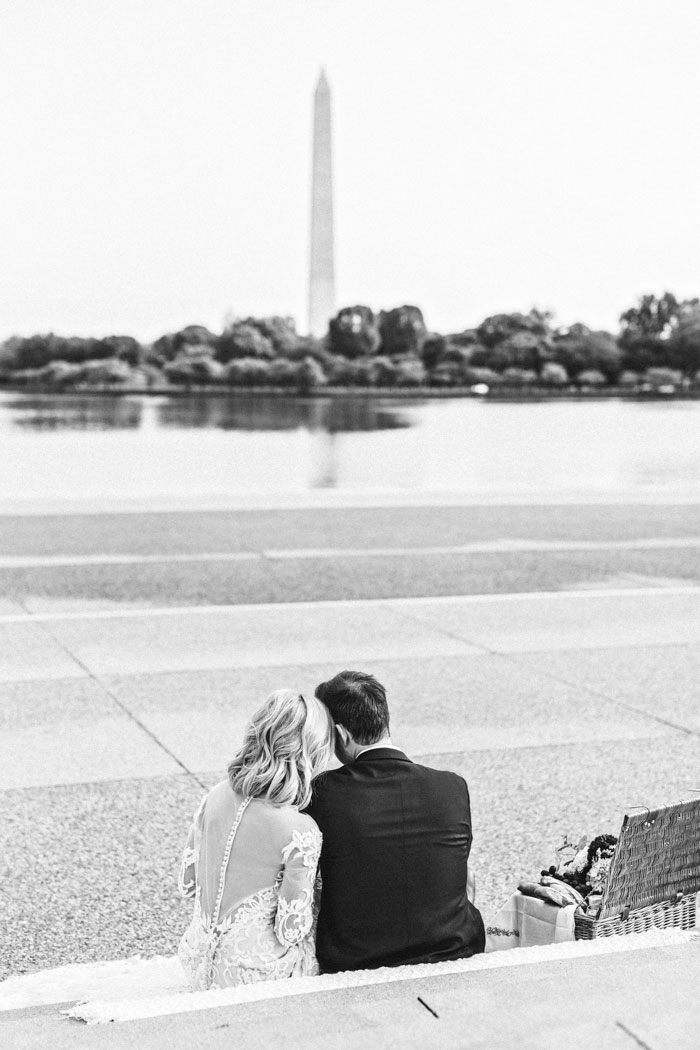 jefferson-memorial-patriotic-american-wedding-vintage-inspiration36