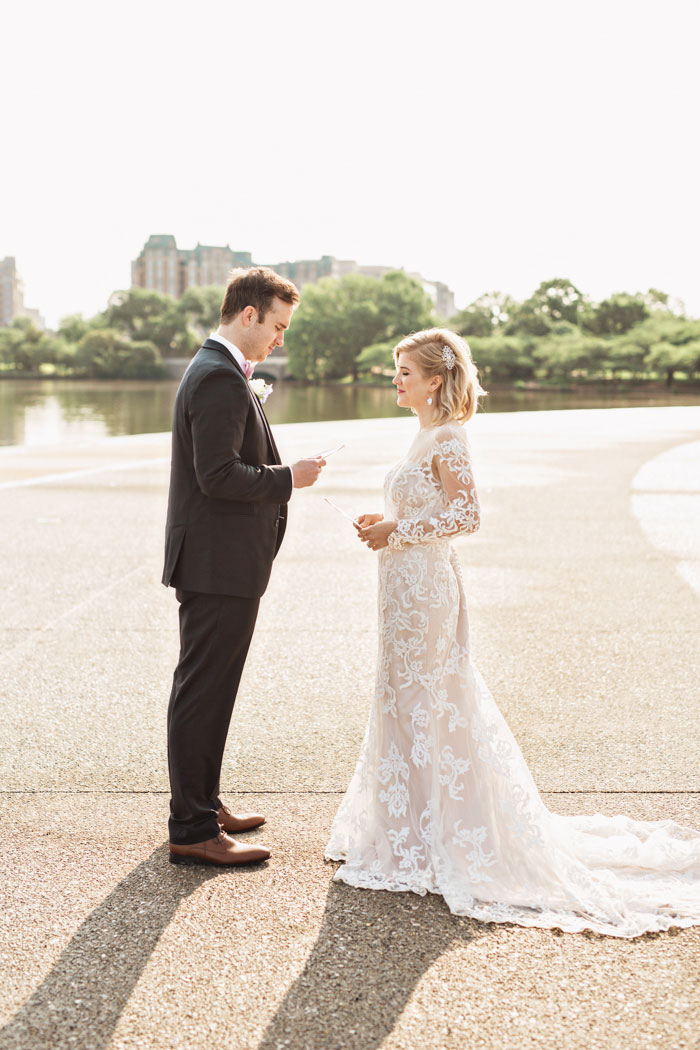 jefferson-memorial-patriotic-american-wedding-vintage-inspiration40