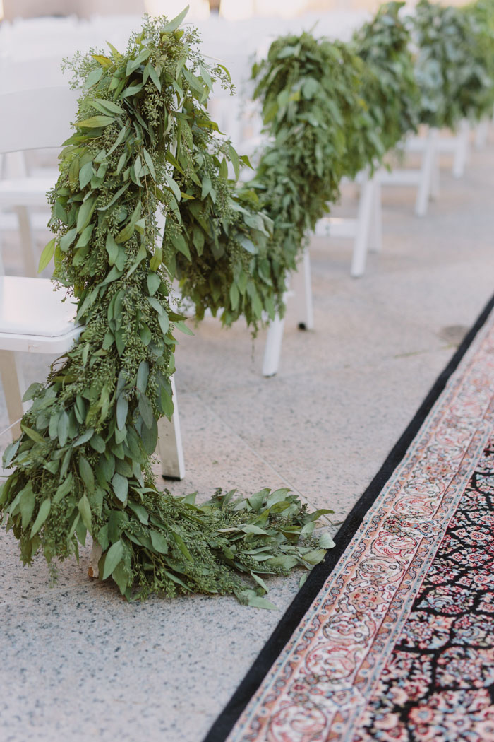 legion-of-honor-san-fancisco-wedding-persian-elegant-inspiration21