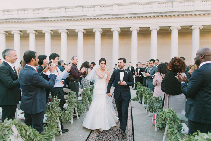 legion-of-honor-san-fancisco-wedding-persian-elegant-inspiration38