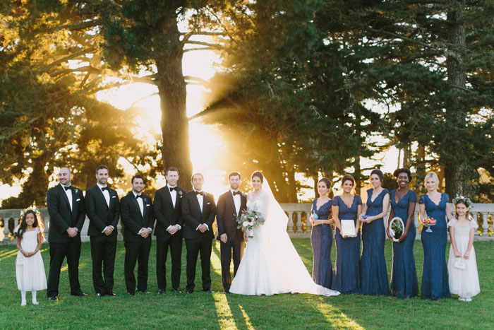 legion-of-honor-san-fancisco-wedding-persian-elegant-inspiration48
