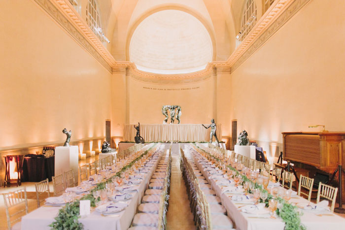 legion-of-honor-san-fancisco-wedding-persian-elegant-inspiration60