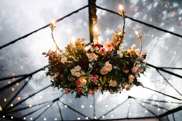 louisiana-garden-tent-wedding-rain-inspiration30