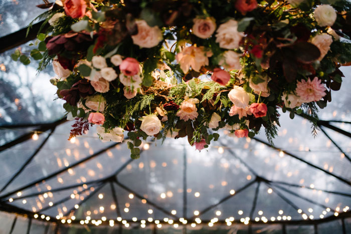 louisiana-garden-tent-wedding-rain-inspiration32