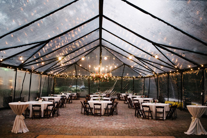 louisiana-garden-tent-wedding-rain-inspiration34