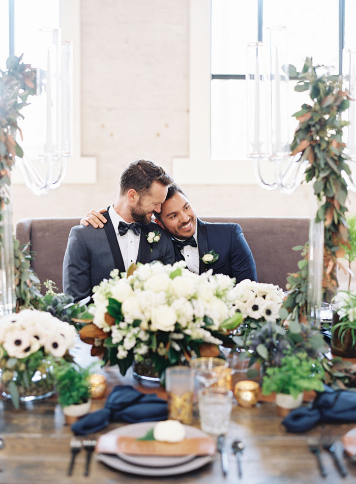 masculine-whiskey-inspired-gay-wedding-shoot38