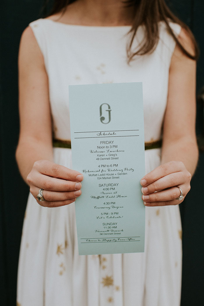 new-hampshire-backyard-vintage-colorful-wedding-inspiration60