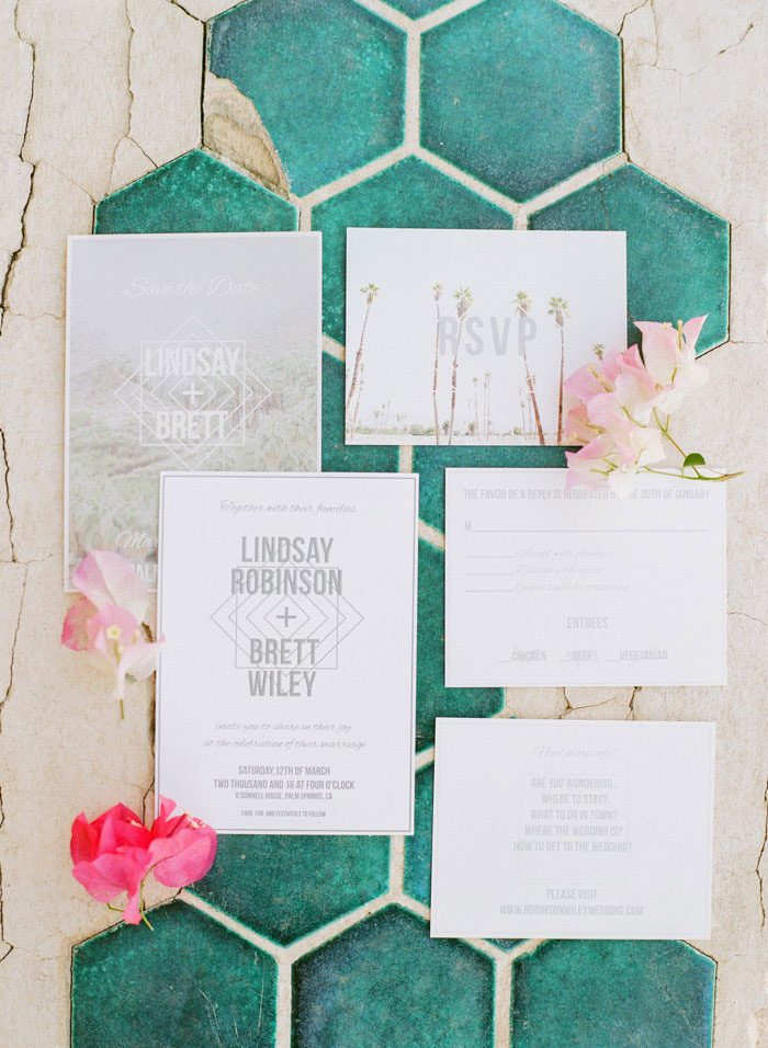 odonnell-house-palm-springs-pink-wedding-inspiration17