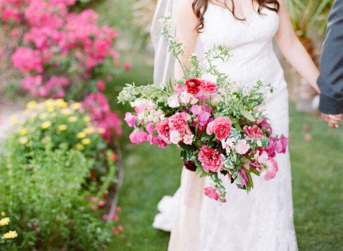 odonnell-house-palm-springs-pink-wedding-inspiration25