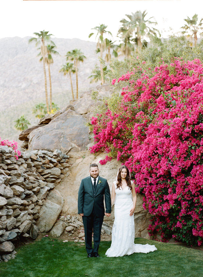 odonnell-house-palm-springs-pink-wedding-inspiration42