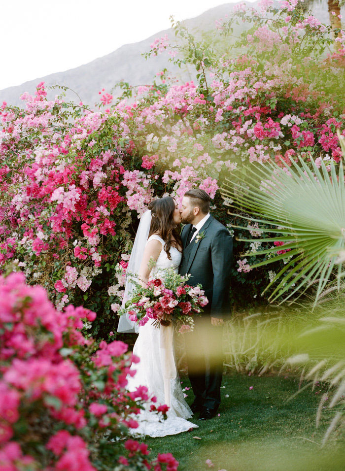 odonnell-house-palm-springs-pink-wedding-inspiration46