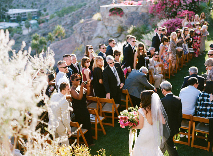 odonnell-house-palm-springs-pink-wedding-inspiration51