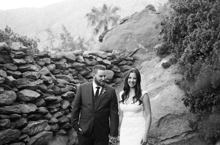odonnell-house-palm-springs-pink-wedding-inspiration52