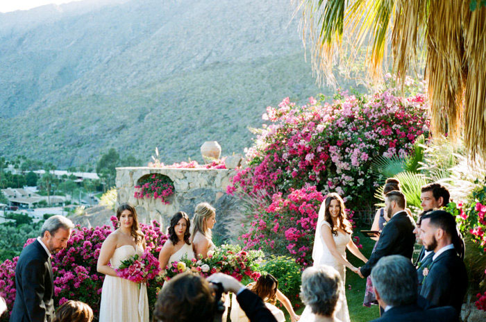 odonnell-house-palm-springs-pink-wedding-inspiration53
