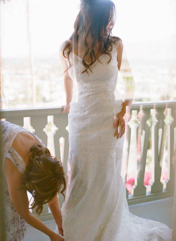 odonnell-house-palm-springs-pink-wedding-inspiration59