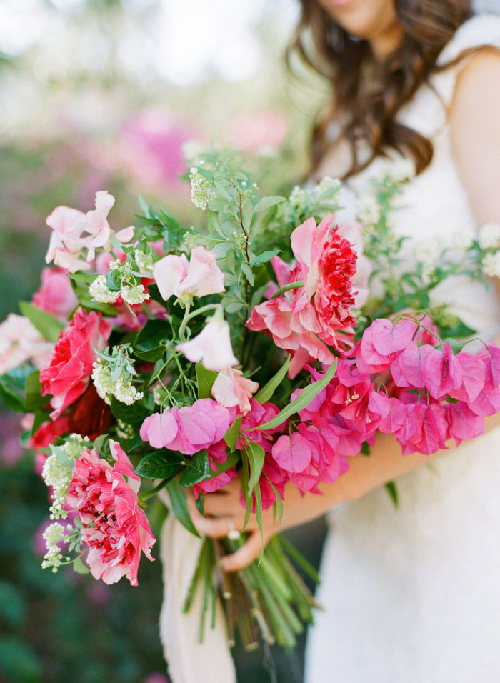 odonnell-house-palm-springs-pink-wedding-inspiration62