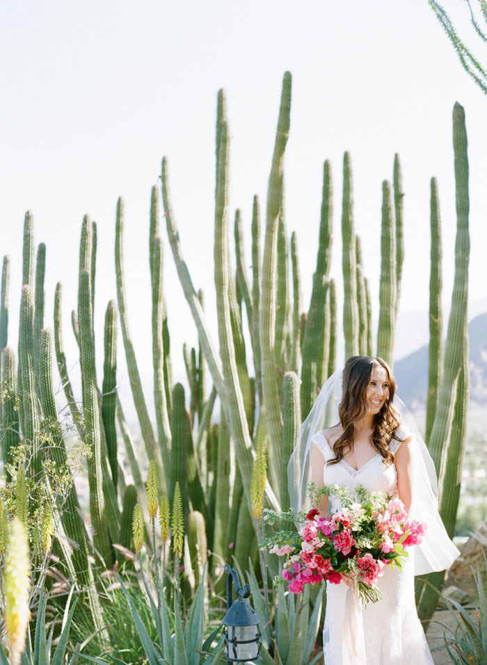 odonnell-house-palm-springs-pink-wedding-inspiration63