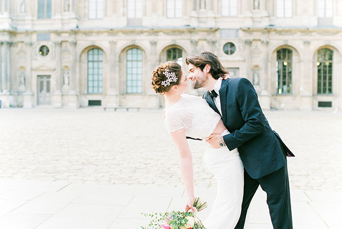 paris-elopement-pink-floral-wedding-inspiration40