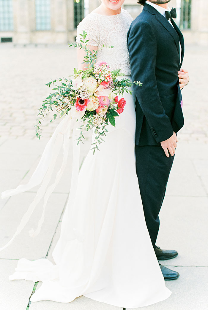 paris-elopement-pink-floral-wedding-inspiration42