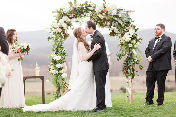 pippin-hill-farm-and-vineyards-virginia-rustic-elegant-wedding-inspiration48