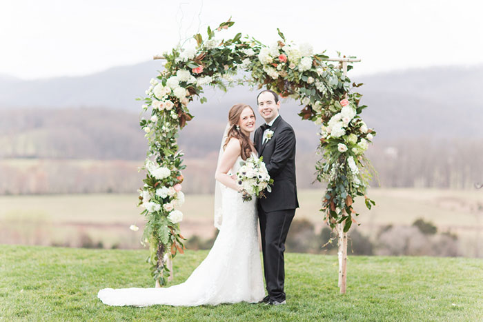 pippin-hill-farm-and-vineyards-virginia-rustic-elegant-wedding-inspiration56