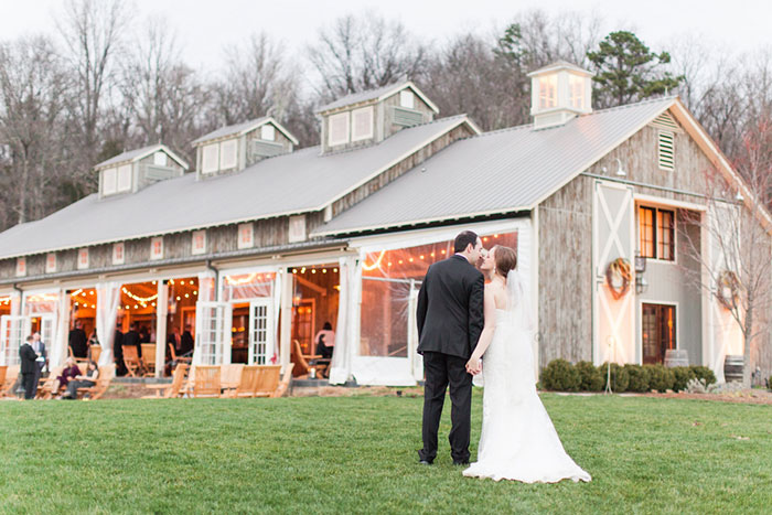 pippin-hill-farm-and-vineyards-virginia-rustic-elegant-wedding-inspiration57
