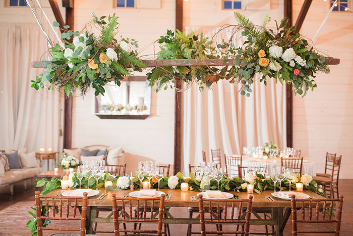 pippin-hill-farm-and-vineyards-virginia-rustic-elegant-wedding-inspiration59