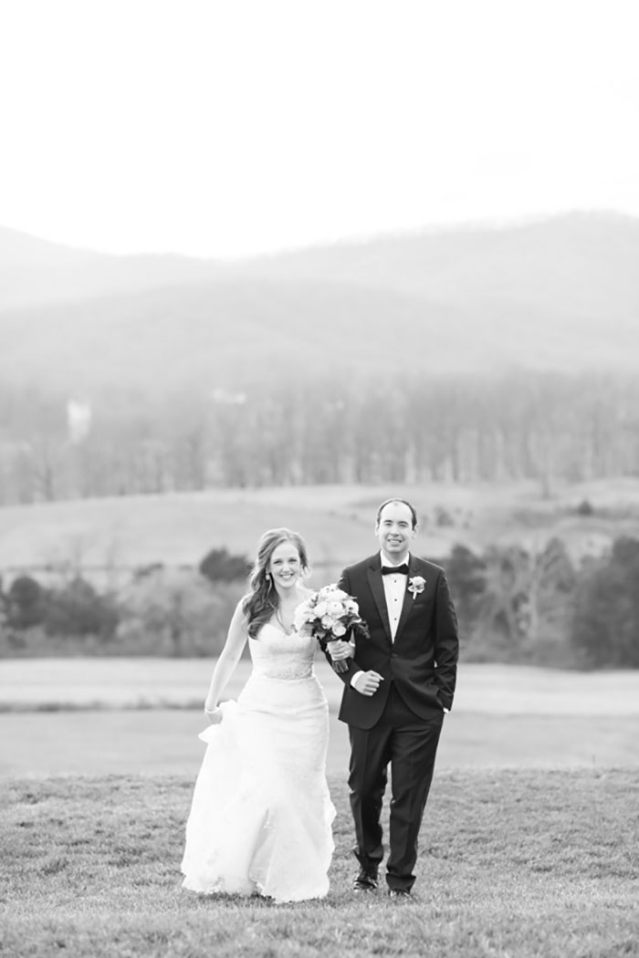 pippin-hill-farm-and-vineyards-virginia-rustic-elegant-wedding-inspiration86
