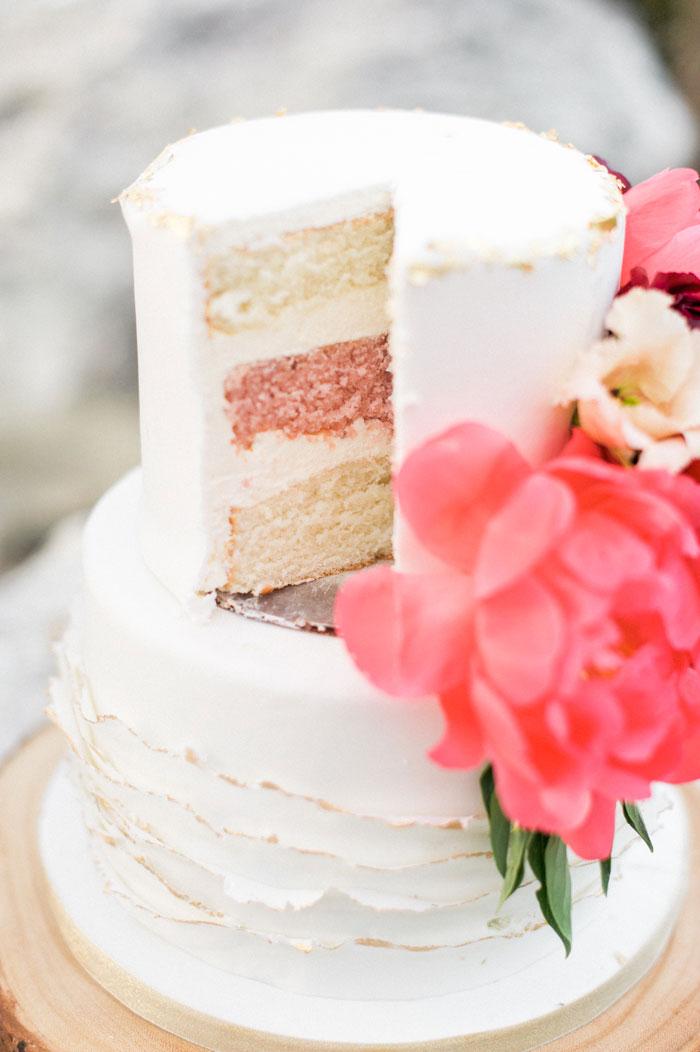 quarry-elopement-pink-peonies-aqua-inspiration22