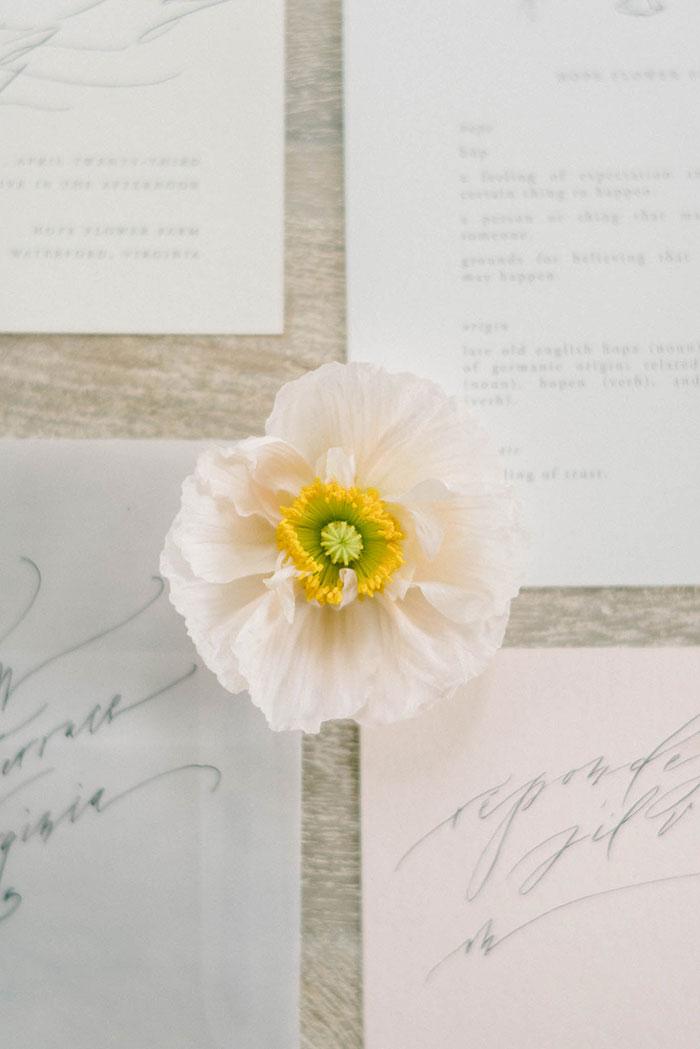 soft-blush-peach-feminie-tulle-inspiration-shoot01