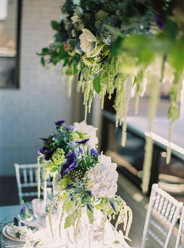 sweet-serenity-blue-floral-inspiration-shoot24