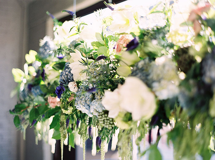 sweet-serenity-blue-floral-inspiration-shoot25