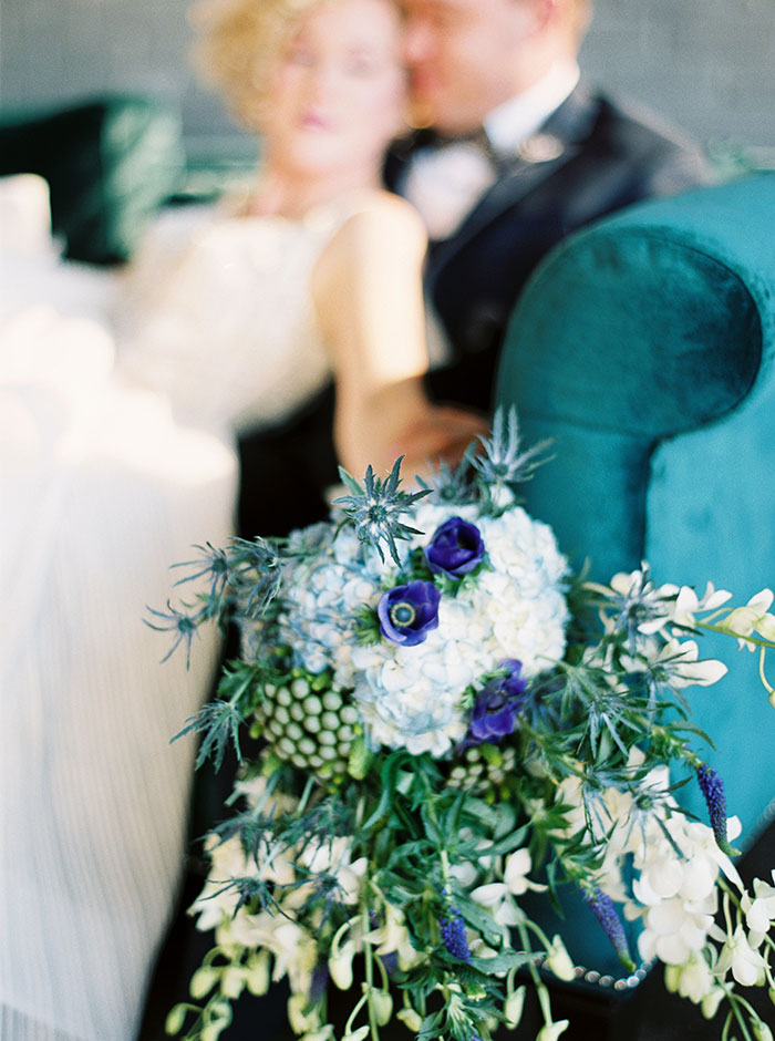 sweet-serenity-blue-floral-inspiration-shoot33