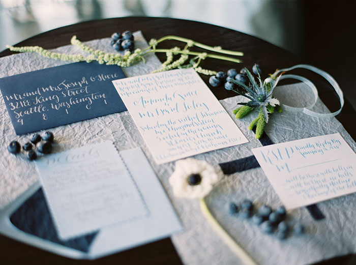 sweet-serenity-blue-floral-inspiration-shoot35
