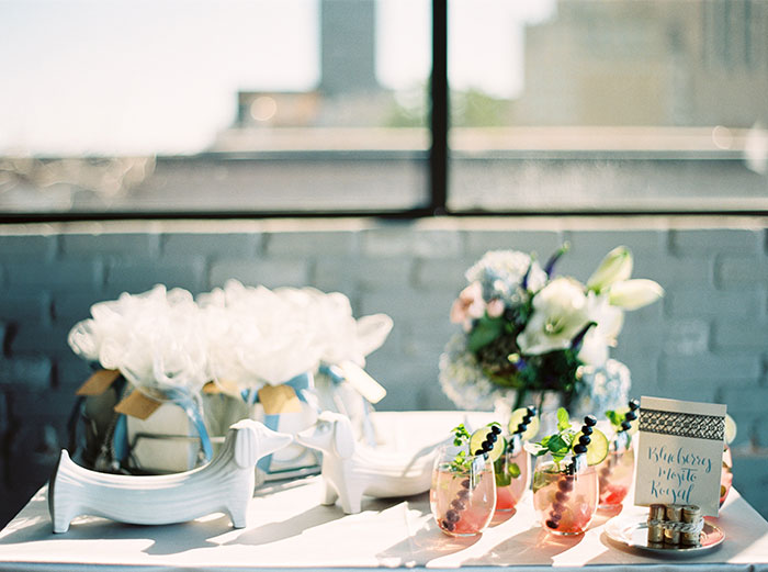 sweet-serenity-blue-floral-inspiration-shoot37