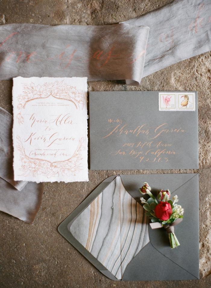 temecula-creek-inn-rustic-romance-pink-olive-branch-wedding-inspiration01