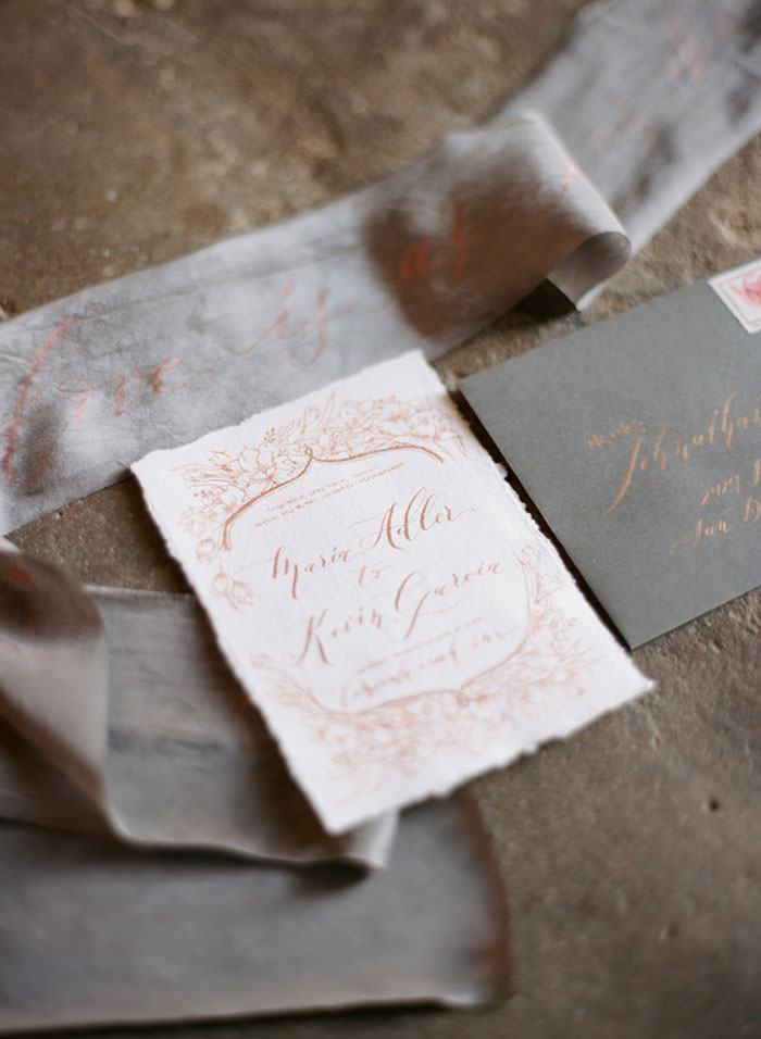 temecula-creek-inn-rustic-romance-pink-olive-branch-wedding-inspiration02