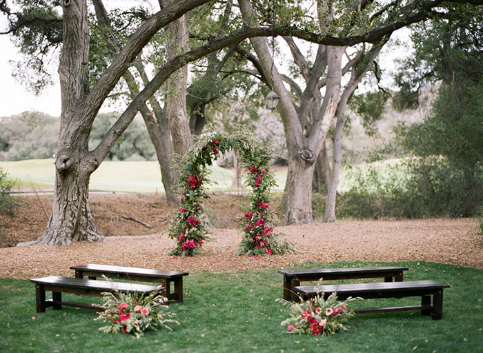 temecula-creek-inn-rustic-romance-pink-olive-branch-wedding-inspiration13