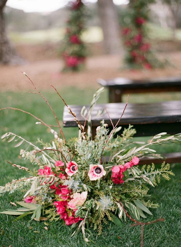 temecula-creek-inn-rustic-romance-pink-olive-branch-wedding-inspiration15