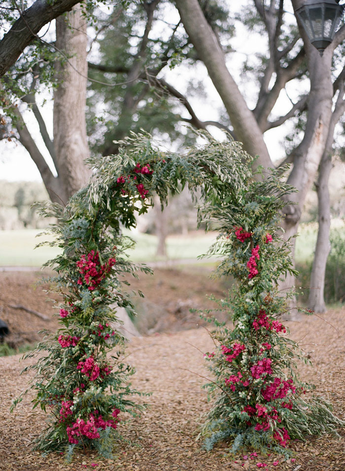 temecula-creek-inn-rustic-romance-pink-olive-branch-wedding-inspiration16