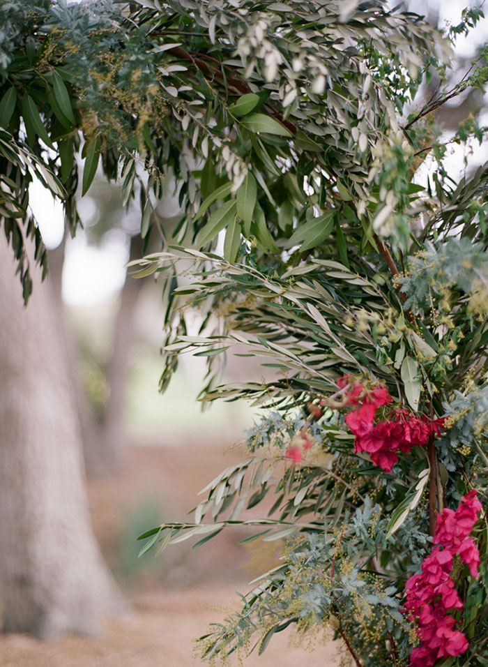 temecula-creek-inn-rustic-romance-pink-olive-branch-wedding-inspiration17