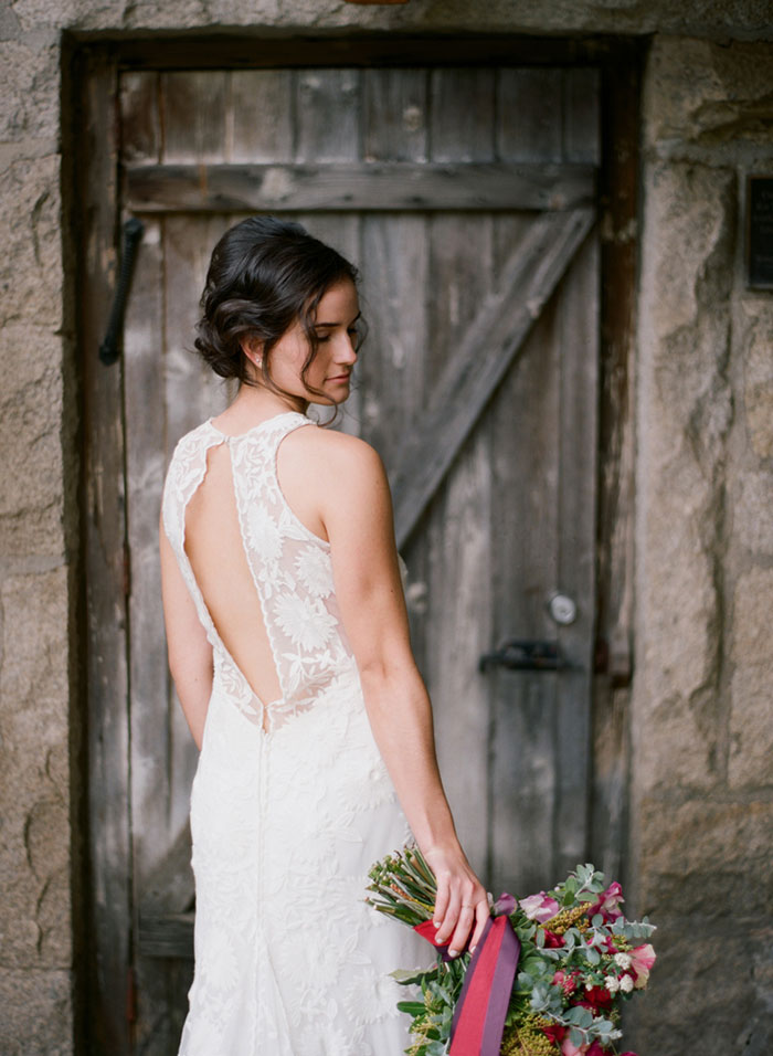 temecula-creek-inn-rustic-romance-pink-olive-branch-wedding-inspiration22